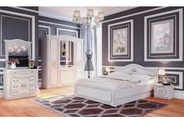Мебель для спальни Верона