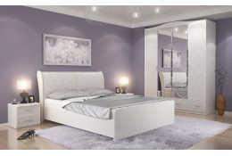Мебель для спальни Селена - 2