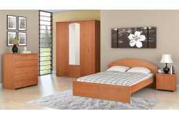 Мебель для спальни Ирина