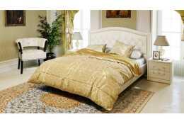 Мебель для спальни Лючия