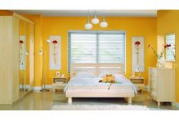 Набор мебели для спальни Dream
