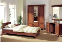 Модульная мебель для спальни New-York