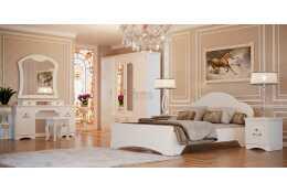 Мебель для спальни Ольга-10