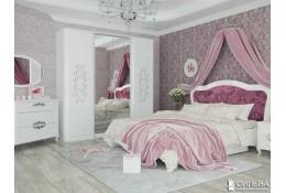 Мебель для спальни Бланж
