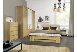 Мебель для спальни Шервуд