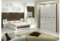 Спальный гарнитур Яна