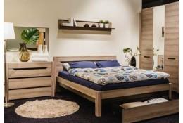 Мебель для спальни Афина