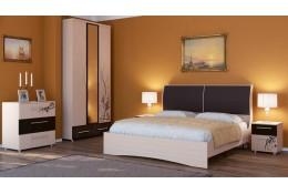 Мебель для спальни Марианна