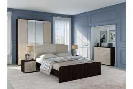 Мебель для спальни Мираж