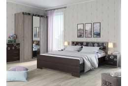 Мебель для спальни Эльза