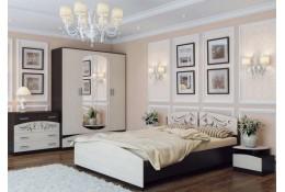 Мебель для спальни Эдем-4