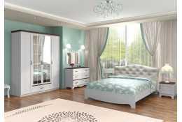 Мебель для спальни Вентура