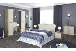Мебель для спальни Жасмин