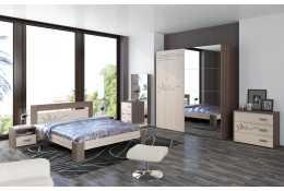 Мебель для спальни Элика