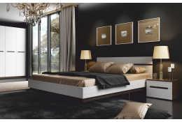 Модульная спальни Виго