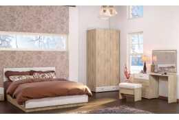 Мебель для спальни Линда
