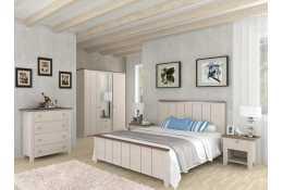 Мебель для спальни Элен