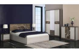 Мебель для спальни Николь