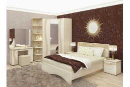 Мебель для спальни Соната