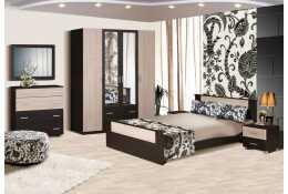 Мебель для спальни Милена