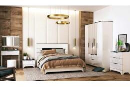 Модульная спальня Танго