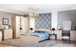 Мебель для спальни Фея
