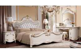 Мебель для спальни Элиана