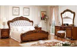 Набор мебели для спальни Дженнифер