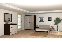Мебель для спальни Терра