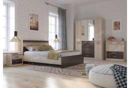 Мебель для спальни Румба