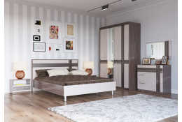 Мебель для спальни Презент