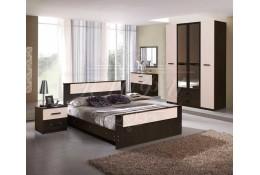 Модульная спальня Татьяна
