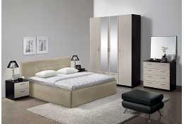 Спальня Дуэт