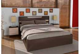Модульная спальня Юнона (композиция 1)
