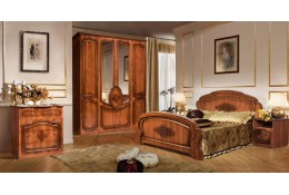 Спальня Нега 9