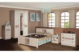 Мебель для спальни Инна