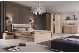 Мебель для спальни Элана
