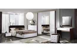 Мебель для спальни Арго