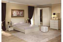 Мебель для спальни Ирис