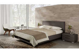 Модульный спальный гарнитур Наоми