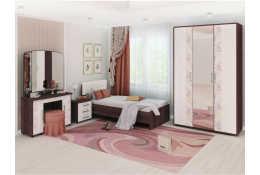 Мебель для спальни Джулия
