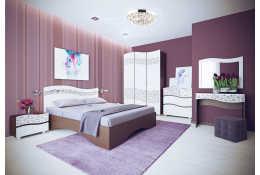 Мебель для спальни Селена