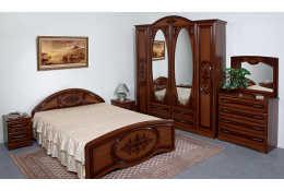 Спальный гарнитур Медея