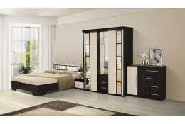 Мебель для спальни Ольга-9
