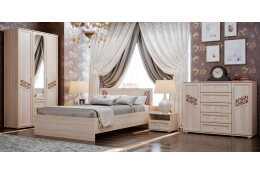 Мебель для спальни Ольга-14