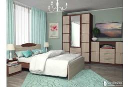 Спальня Рива-2