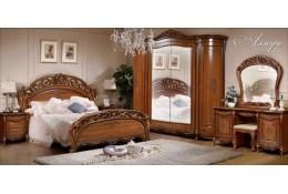 Мебель для спальни Аллегро