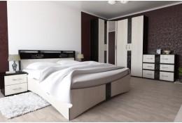 Спальня Вега EVO (Леко)