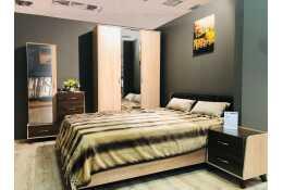 Мебель для спальни Келли