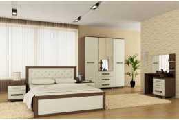 Мебель для спальни Инфинити